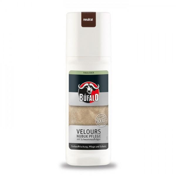 Bufalo Velour-Nubuk Pflege 75 ml (Auswahl)