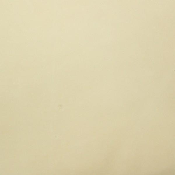 Kalbfutterleder glatt 0,98qm - Stärke 0,6 - 0,9 mm