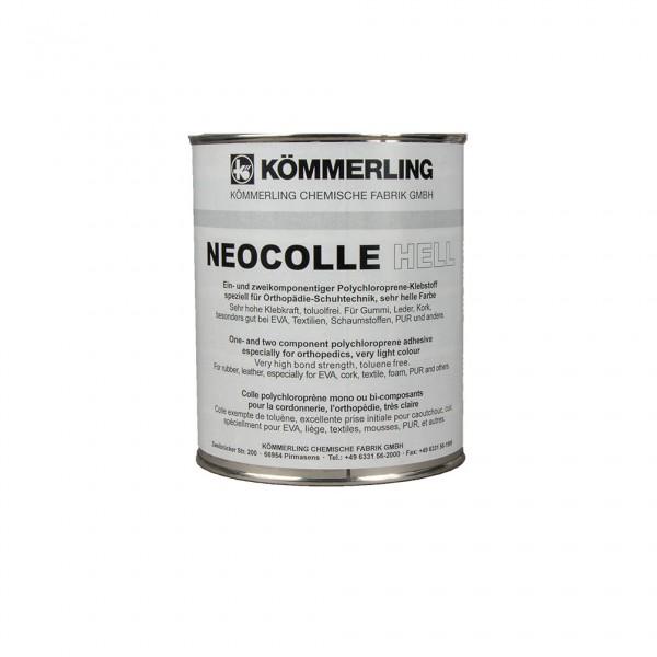 Kömmerling Neocolle hell 600 g