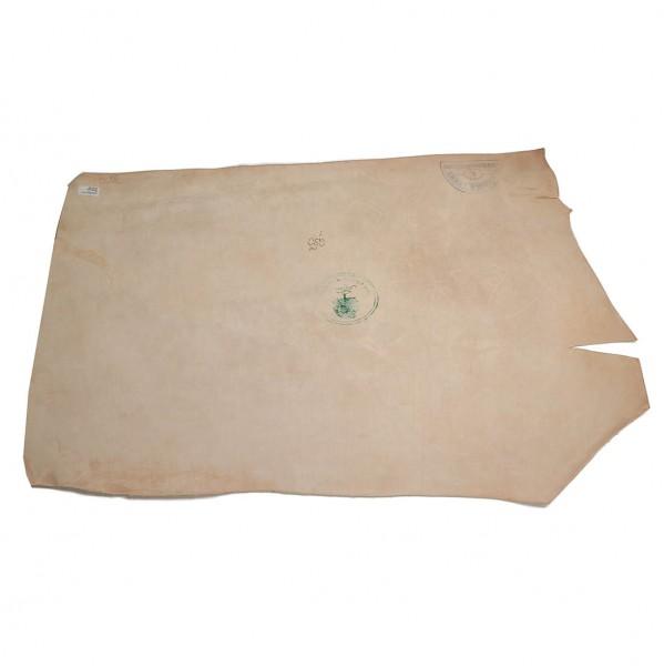 Kilger Brandsohlen Spalt Croupon 0,94 qm 2,5-2,9mm
