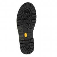 Günstig Schuhböden KaufenLanglauf Schuhbedarf Langsohlen Schuhsohlen IDEHW29