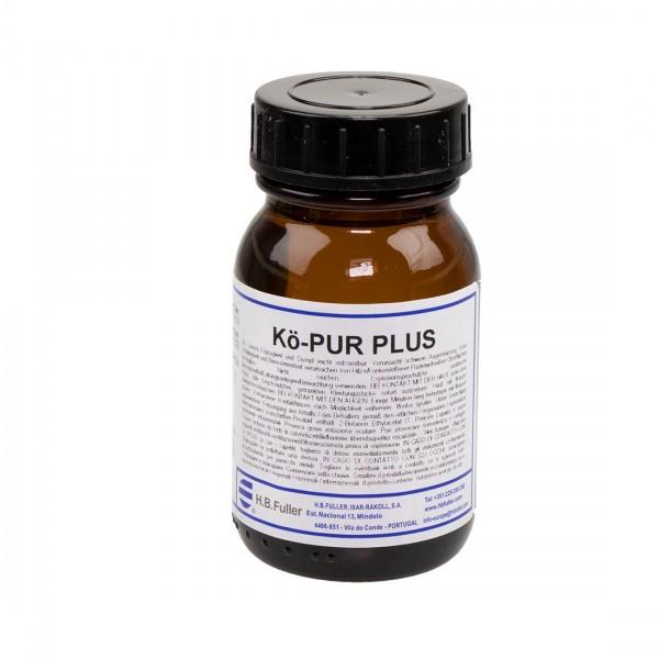 Kömmerling Kö-Pur Plus 100ml - Der bewährte Polyurthan Vorstrich