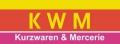 KWM Kurzwaren