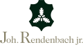 Rendenbach
