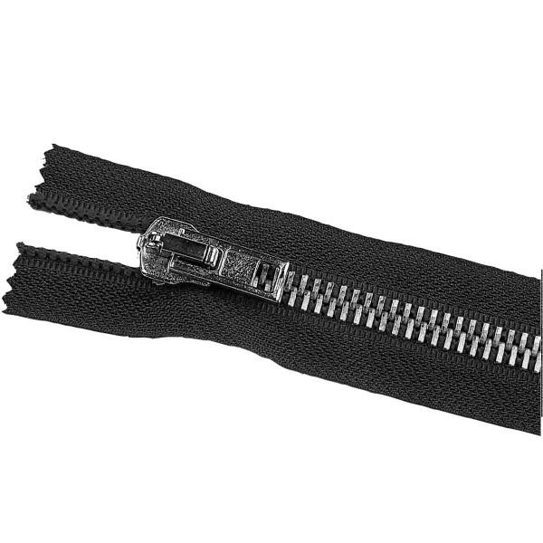 Reisser VT 10 silber/schwarz 10m Packung