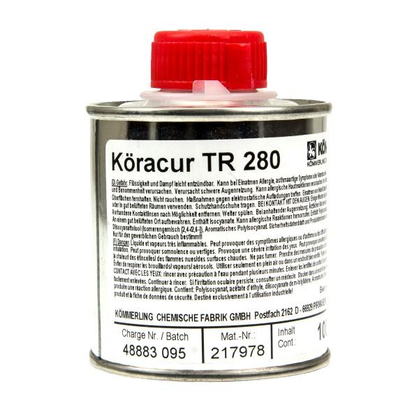 Kömmerling Köracur TR 280 100g Klebstoffzusatz