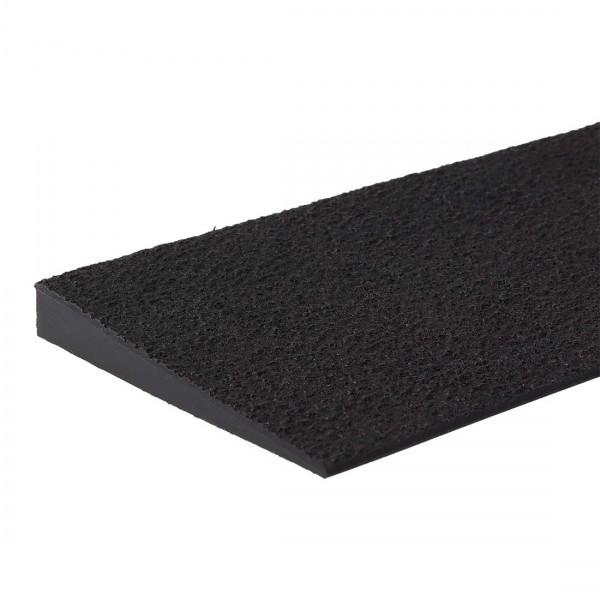 Topy Transtop Keilstreifen 48cm 10/80 schwarz