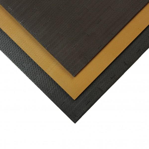 Absatzplatte Topy Veratop zur Anfertigung von Schuhabsätzen (Auswahl)