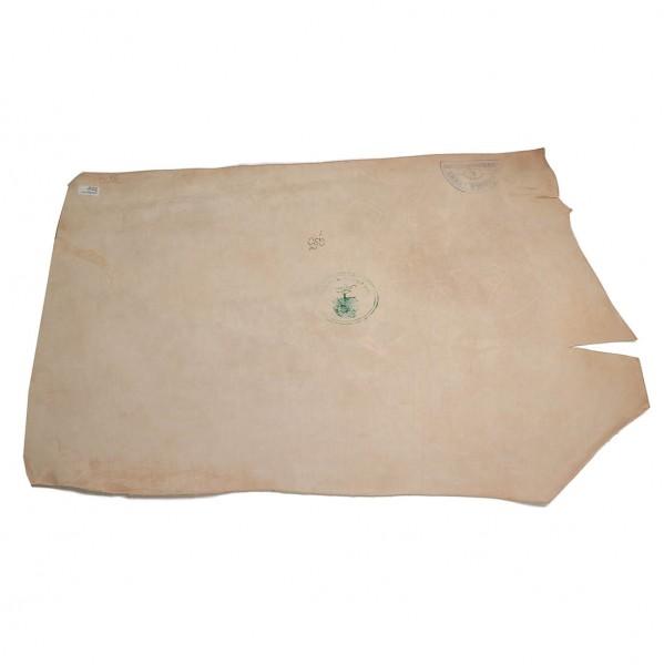 Kilger Brandsohlen Spalt croupon 0,84 qm 2,5-2,9mm