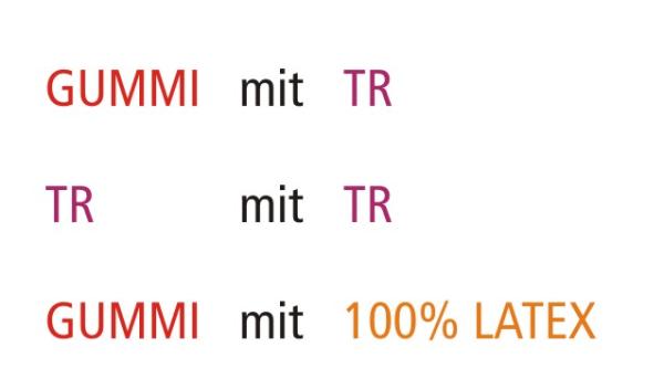 Gummi-mit-TR