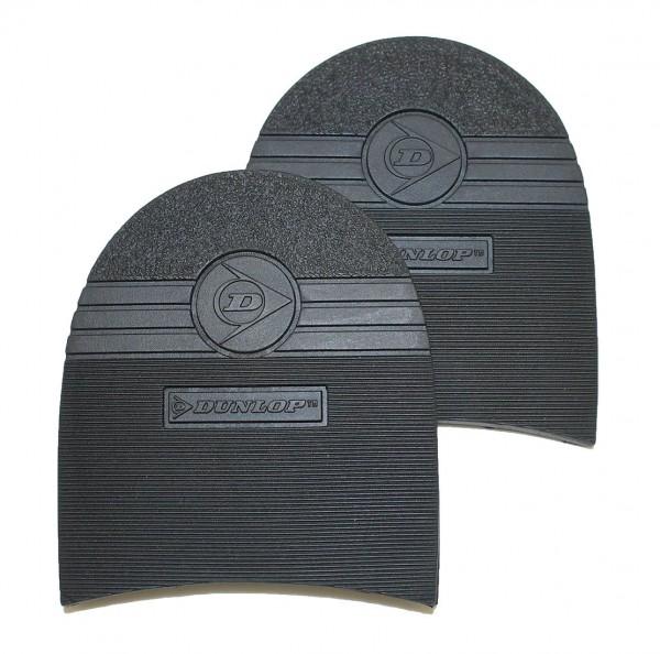 Dunlop Grip Absatz 8 mm (Auswahl)