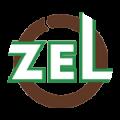 Z.E.L.
